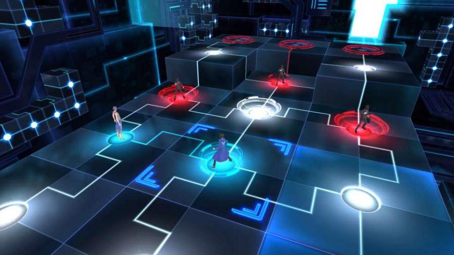 Digimon-Cyber-Sleuth-Hackers-Memory-Gamers-Heroes-4.jpg