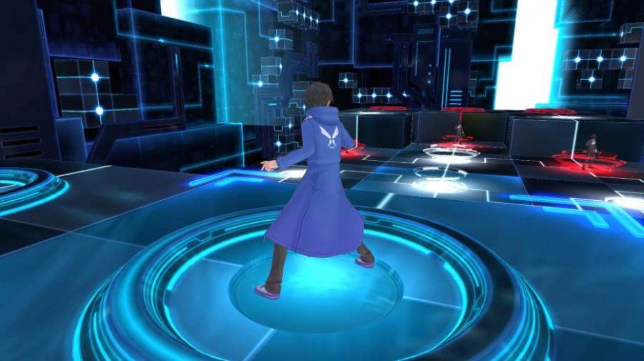 Digimon-Cyber-Sleuth-Hackers-Memory-Gamers-Heroes-5.jpg