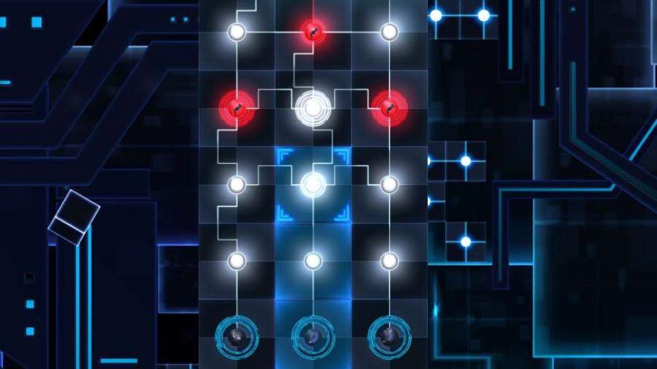 Digimon-Cyber-Sleuth-Hackers-Memory-Gamers-Heroes-6.jpg