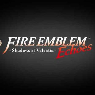 Fire Emblem Echoes Rare Gear And Powerful Weapon Location Guide