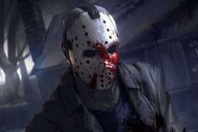 Friday The 13th: The Game Tips And Tricks