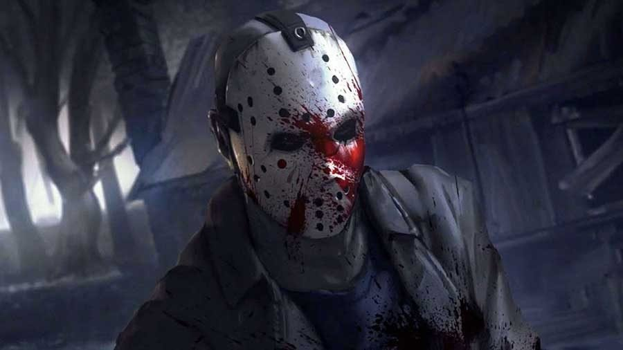 Friday The 13th The Game Tips And Tricks