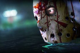 Friday The 13th: The Game Weapon Stats Guide