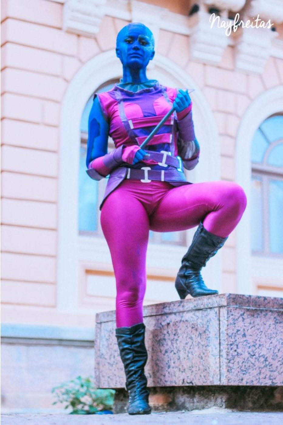 Guardians-of-the-Galaxy-Nebula-Cosplay-Gamers-Heroes-1.jpg