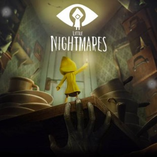 Little Nightmares Review – Going Bump In The Night
