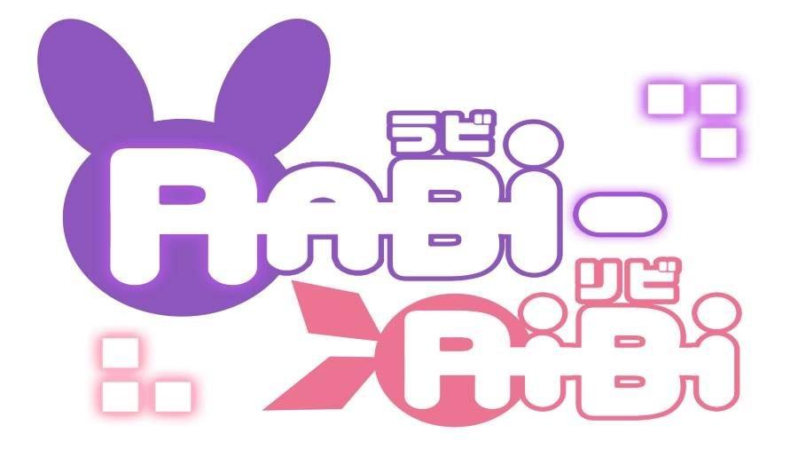 Rabi-Ribi - Gamers Heroes
