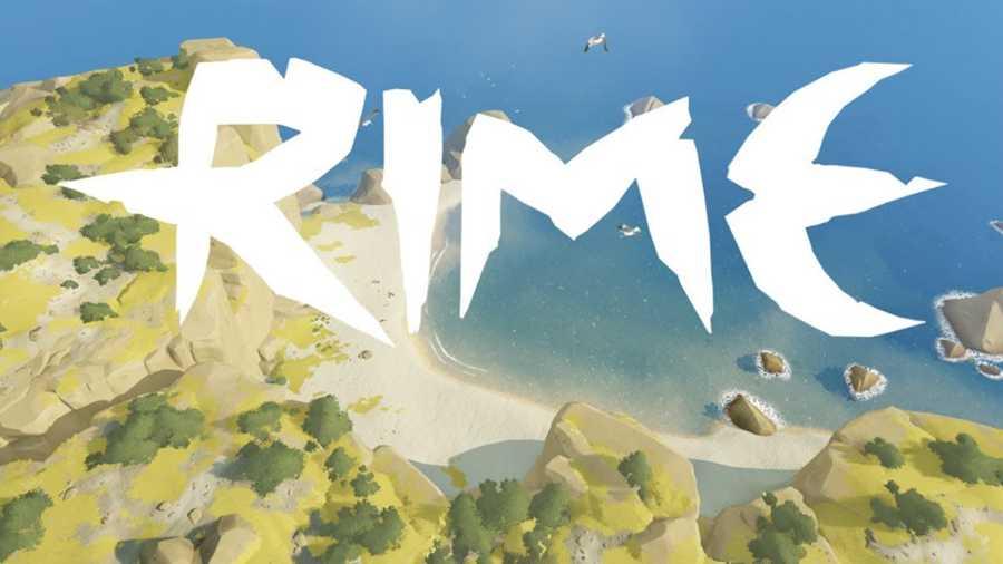 Rime Release Trailer Released