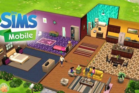 The Sims Mobile Daily & Life Goal Guide