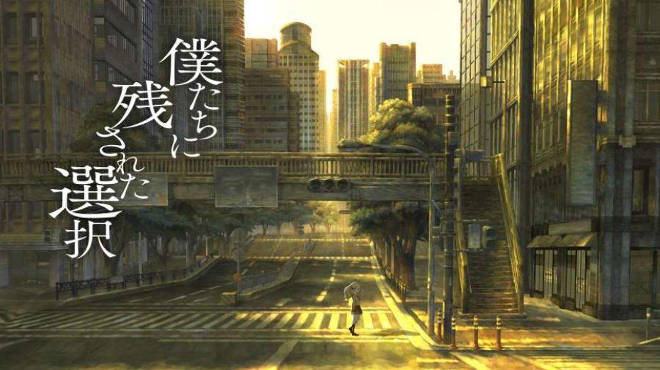 13-Sentinels-Aegis-Rim-Gamers-Heroes-3.jpg