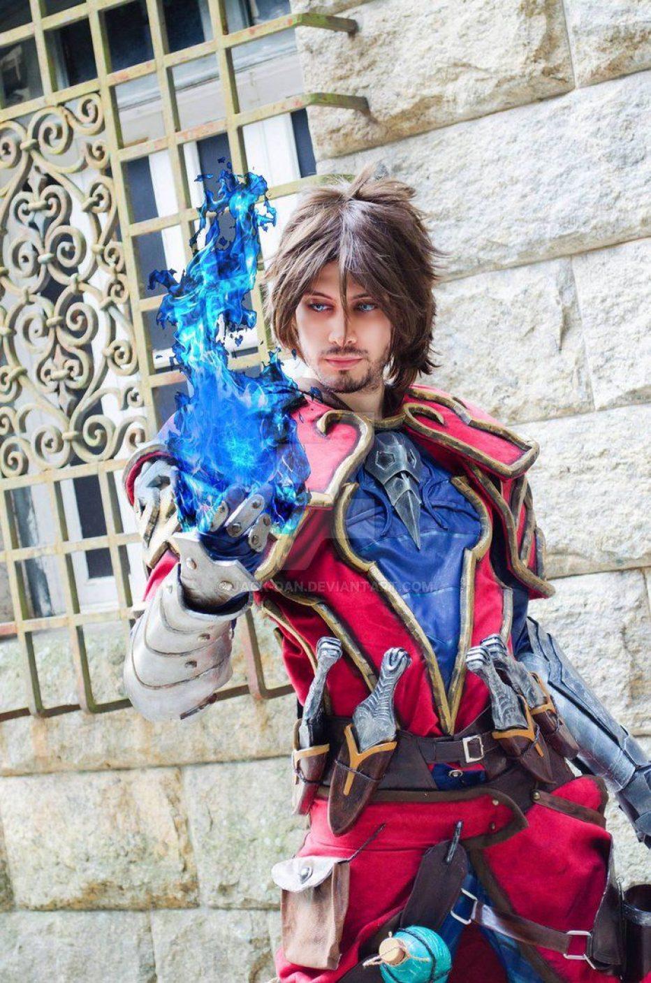 Castlevania-Gabriel-Belmont-Cosplay-Gamers-Heroes-1.jpg