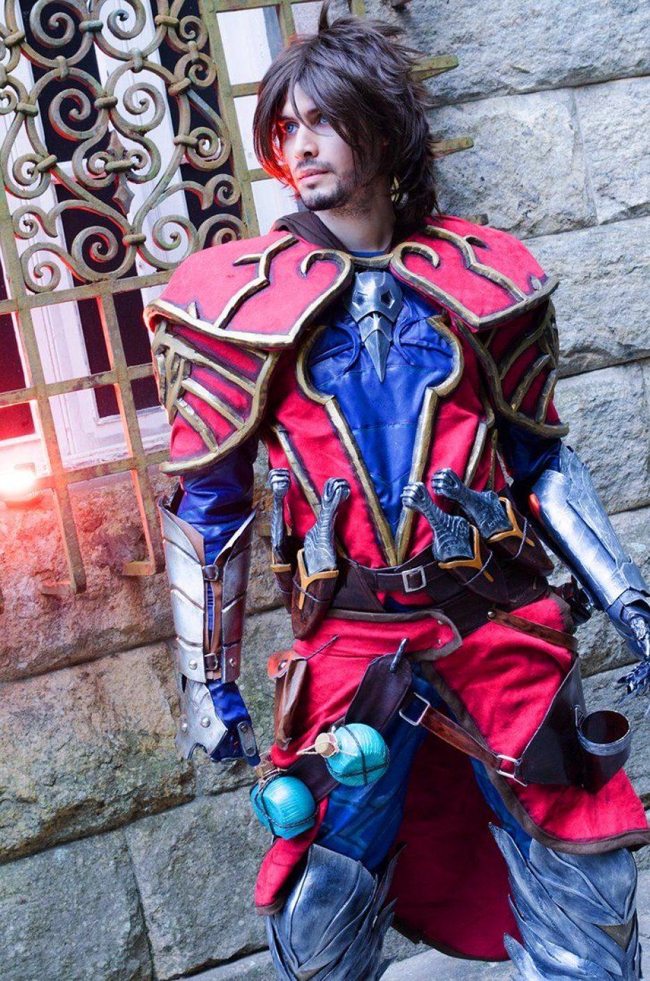 Castlevania-Gabriel-Belmont-Cosplay-Gamers-Heroes-4.jpg