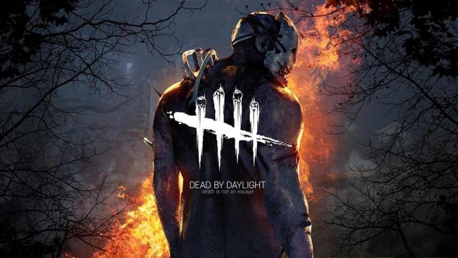 Dead by Daylight Review