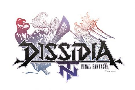 New Trailer Released for Dissidia: Final Fantasy NT