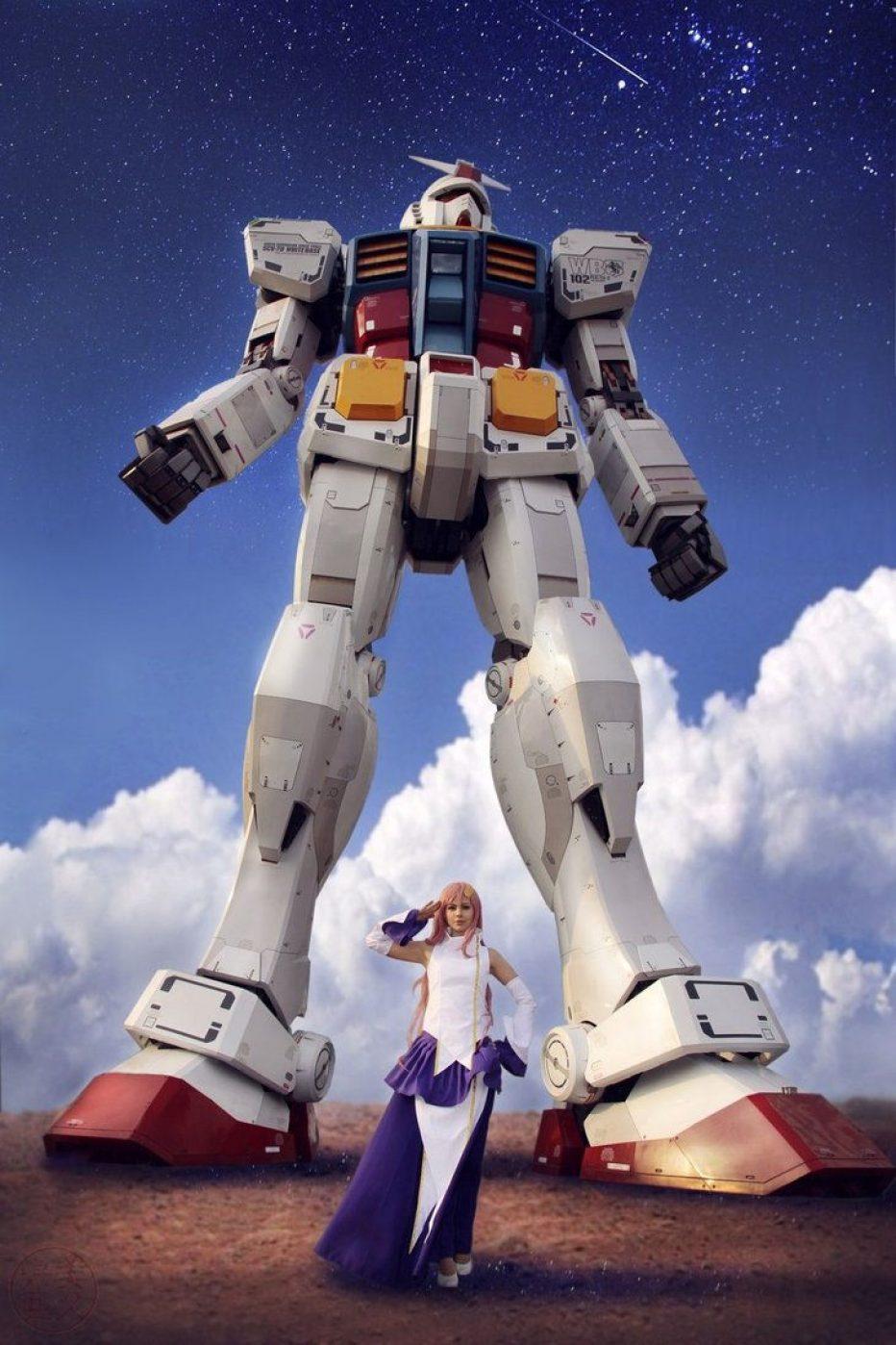 Gundam-SEED-Lacus-Clyne-Cosplay-Gamers-Heroes-5.jpg