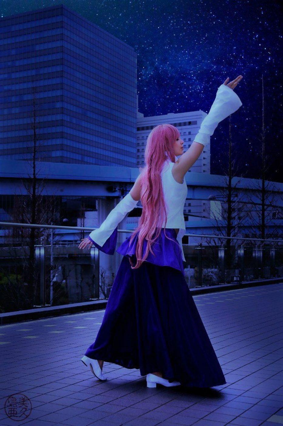 Gundam-SEED-Lacus-Clyne-Cosplay-Gamers-Heroes-8.jpg