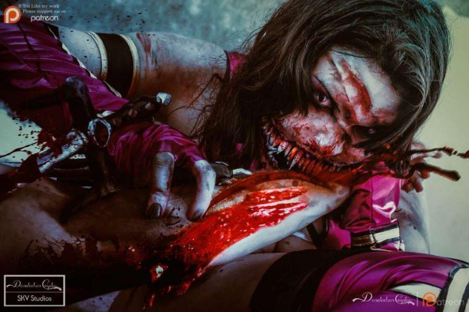 Mortal-Kombat-Mileena-Cosplay-Gamers-Heroes-1.jpg
