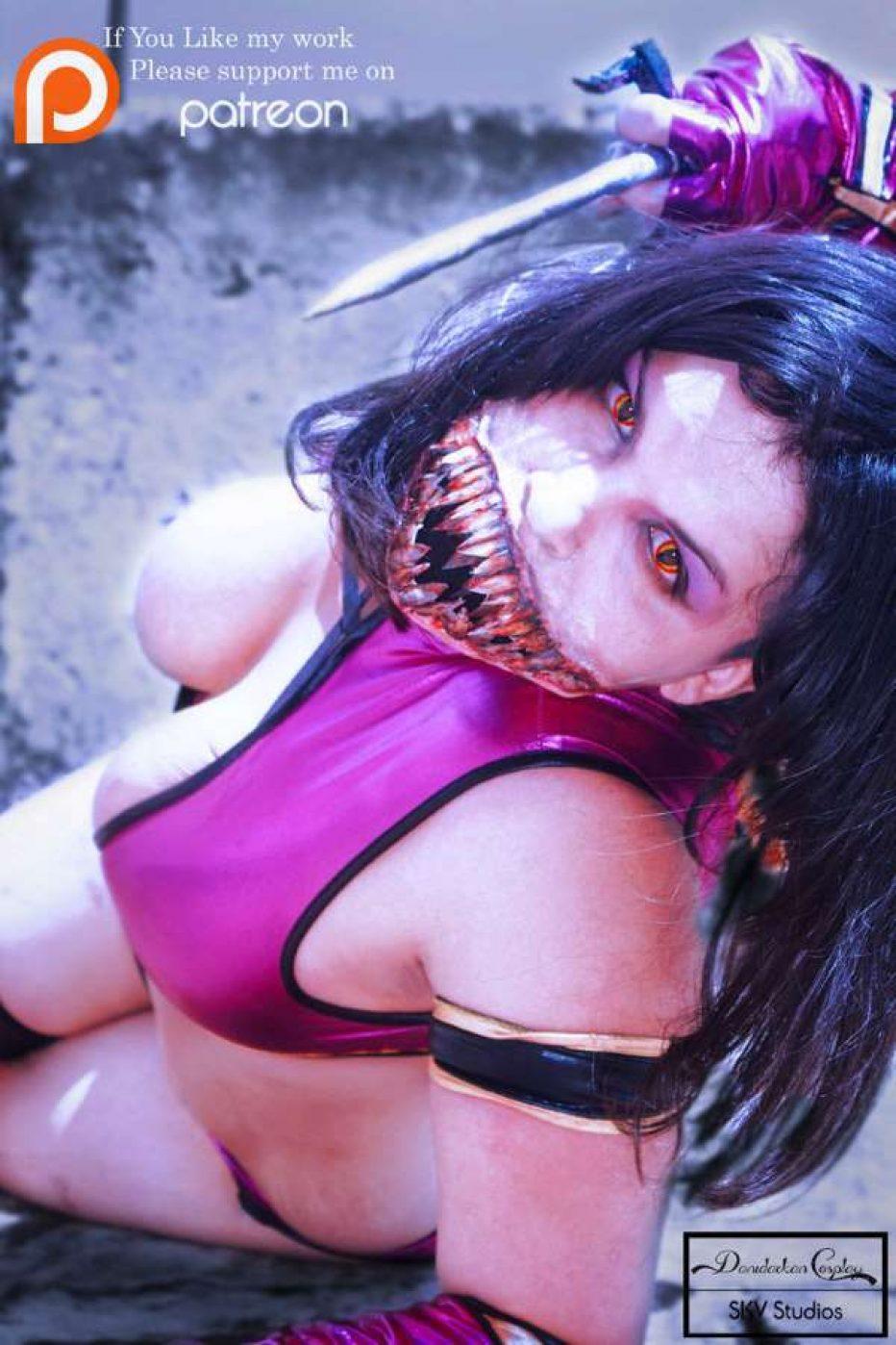 Mortal-Kombat-Mileena-Cosplay-Gamers-Heroes-3.jpg