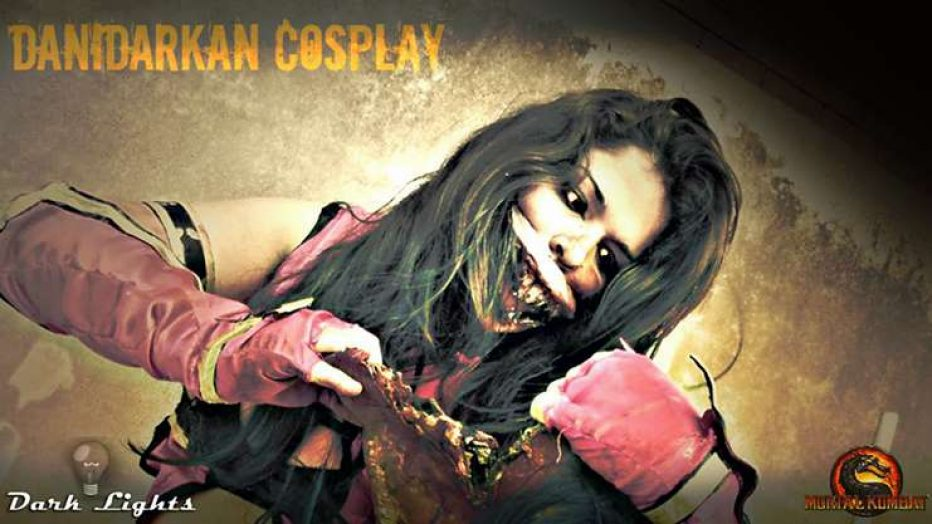 Mortal-Kombat-Mileena-Cosplay-Gamers-Heroes-4.jpg