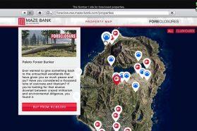 GTA Online Gun Running Update – How Much Is The Cheapest Bunker