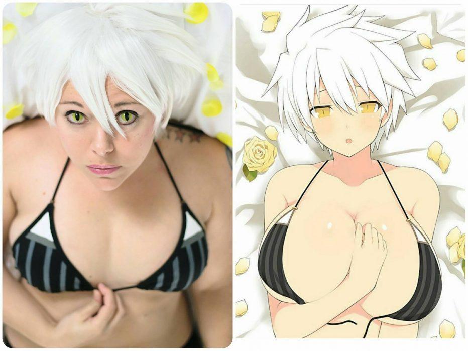 Senran-Kagura-Miyabi-Cosplay-Gamers-Heroes-2.jpg