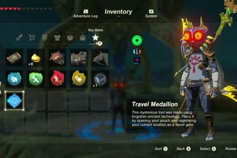Breath Of The Wild House Upgrade Guide on mansfield connecticut haunted house, annette bening house, sonic house, joust house, markus persson house, mini pool house, banjo-kazooie house, duke nukem house, chrono trigger house, snow tree house, harvest moon house, myst house, boo house, elder scrolls house, animal crossing house, world of warcraft house, ocarina of time house, mother 3 house, united states house, the sims house,