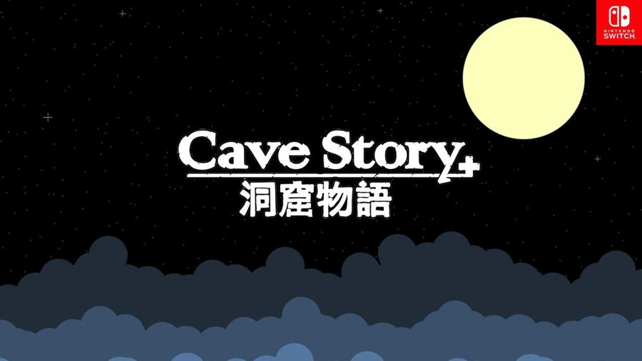Cave story + honest review
