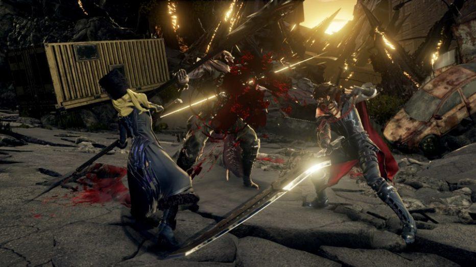 Code-Vein-Gamers-Heroes-6.jpg