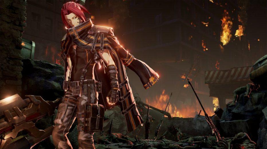 Code-Vein-Gamers-Heroes-7.jpg