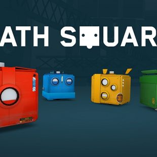 Death Squared Review – The Left/Right Dilemma
