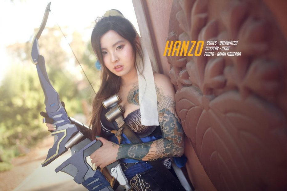 Female-Hanzo-Cosplay-Gamers-Heroes-10.jpg