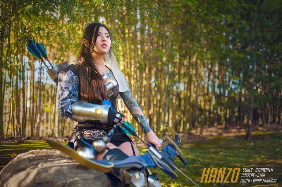 Female-Hanzo-Cosplay-Gamers-Heroes-3.jpg