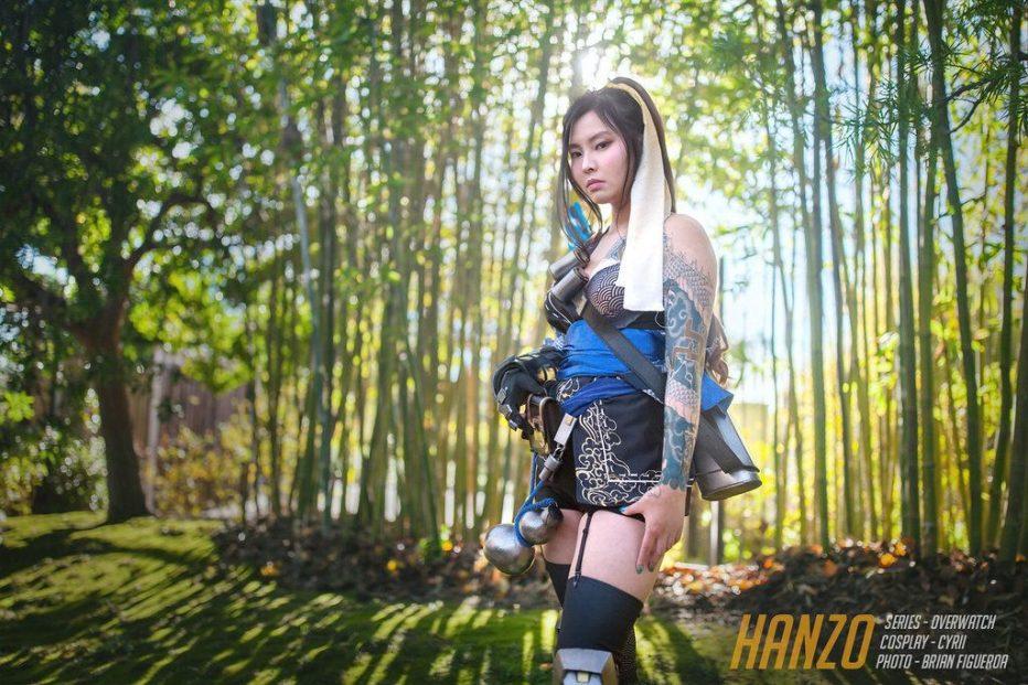 Female-Hanzo-Cosplay-Gamers-Heroes-4.jpg