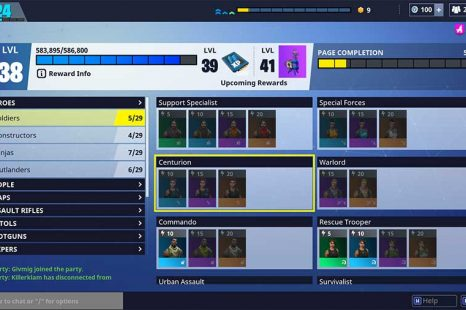 How To Farm Collection Book Experience Points In Fortnite