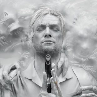 The Evil Within 2 Race Against Time Trailer Released