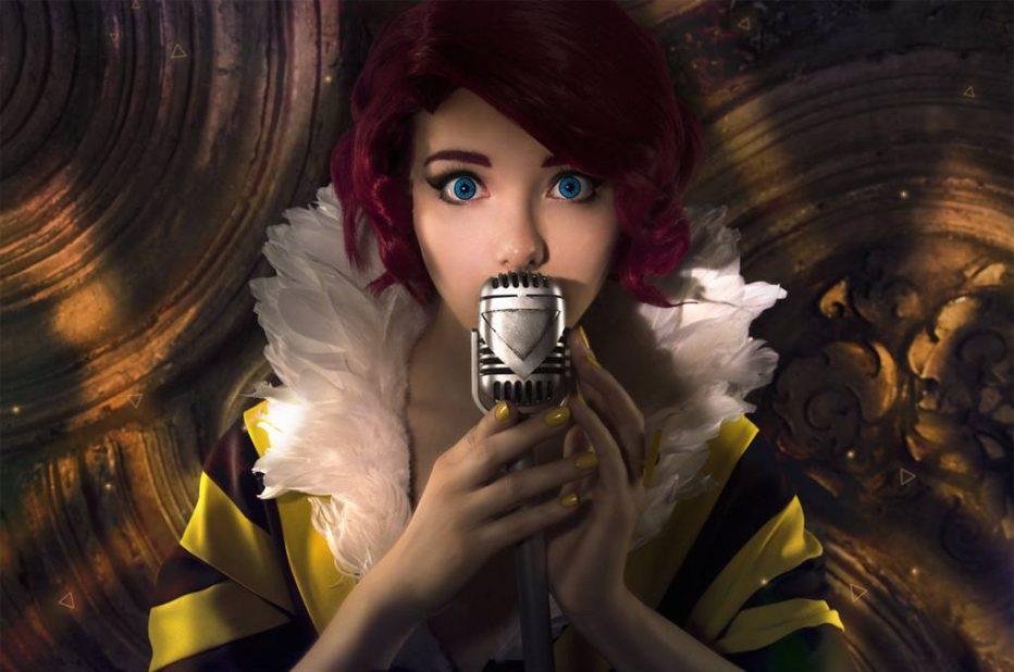 Transistor-Red-Cosplay-Gamers-Heroes-4.jpg