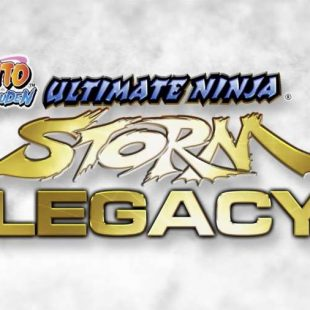 Naruto Shippuden: Ultimate Ninja Storm Legacy Release Date Revealed