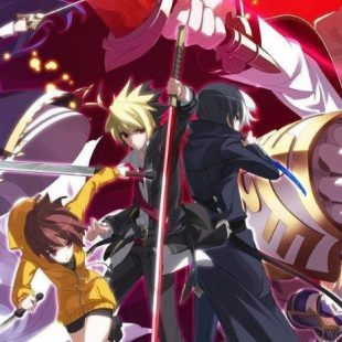 UNDER NIGHT IN-BIRTH Exe:Late[st] Release Date Revealed