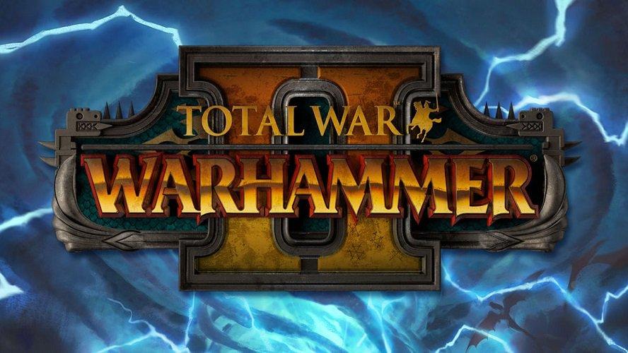 Warhammer II - Gamers Heroes