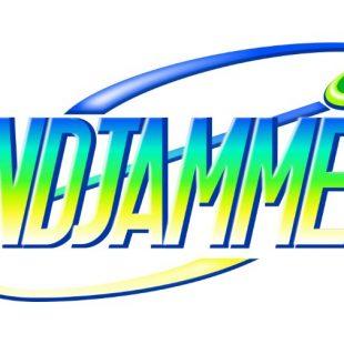 Windjammers Releasing in August