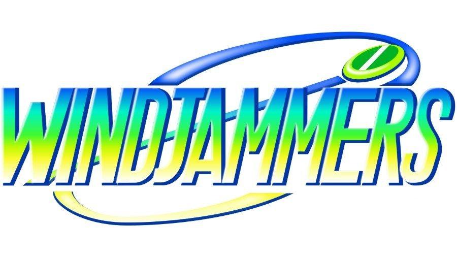 Windjammers - Gamers Heroes