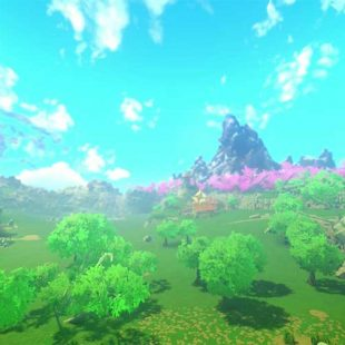 Yonder The Cloud Catcher Chronicles Animals Guide – What Items To Give