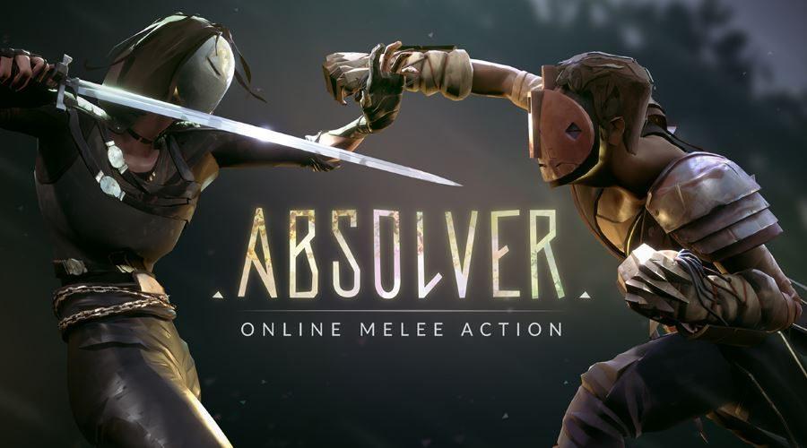 Absolver - Gamers Heroes