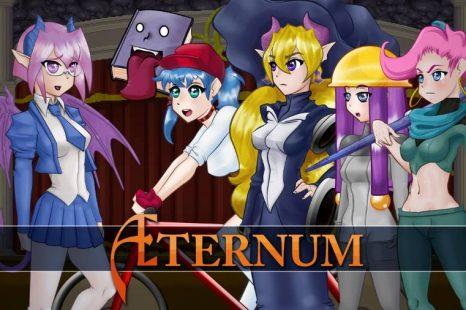 Aeternum Review