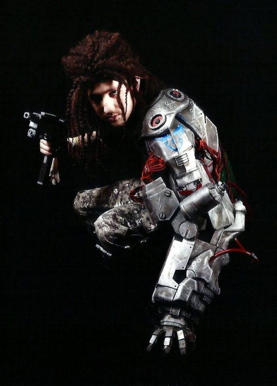 Bionic-Commando-Nathan-Spencer-Cosplay-Gamers-Heroes-4.jpg