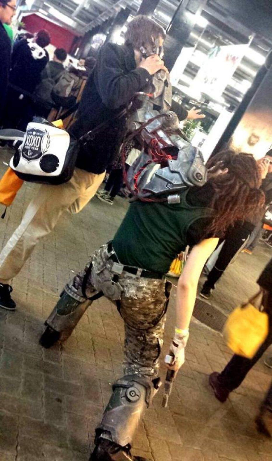 Bionic-Commando-Nathan-Spencer-Cosplay-Gamers-Heroes-6.jpg