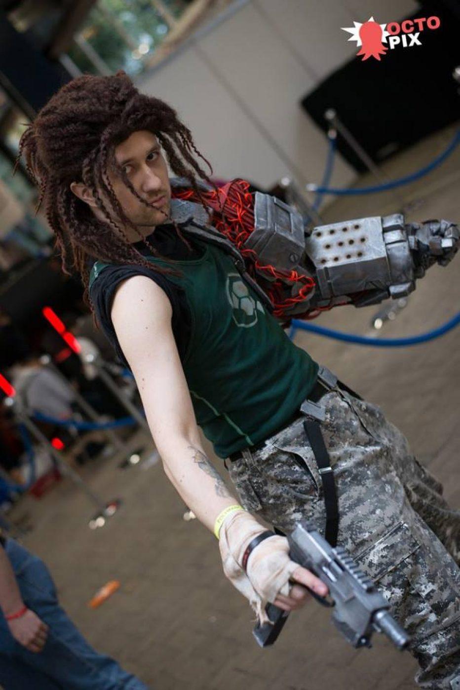 Bionic-Commando-Nathan-Spencer-Cosplay-Gamers-Heroes-7.jpg