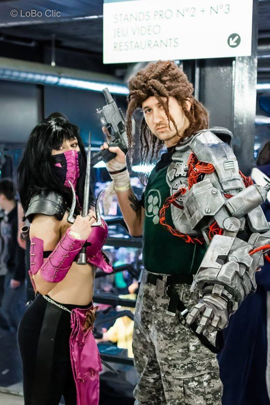 Bionic-Commando-Nathan-Spencer-Cosplay-Gamers-Heroes-8.jpg