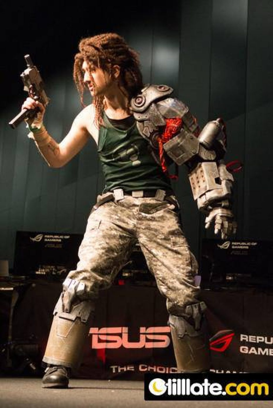 Bionic-Commando-Nathan-Spencer-Cosplay-Gamers-Heroes-9.jpg