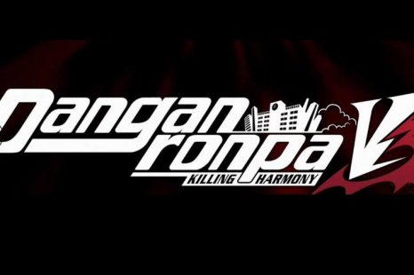 Danganronpa V3 Gets Second Ultimate Roll Call Video