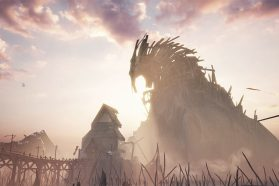 Hellblade: Senua's Sacrifice Sells 500k Units in 3 Months